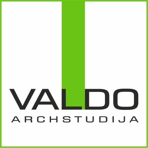 VALDOSTUDY